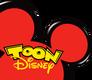 Toon Disney